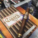 Starting Price: $8.69 Empty Cigar boxes $4.00- $40.00