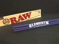 $20 including papers and rollers